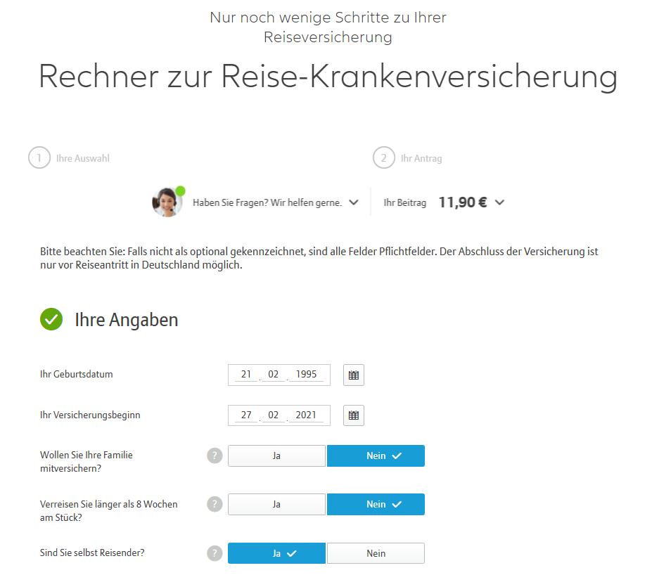 Allianz_Reisekranken_1